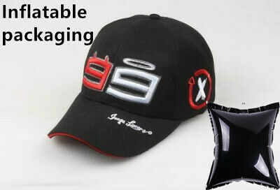Fashion Women Men Baseball Cap VR99 Embroidered Motorcycle Racing Cap  Sports Hat 0c189c1081ff