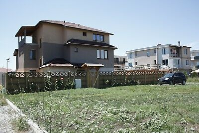 Amazing 3-bedroom massive house for sale in Bulgaria, Burgas, Sarafovo district