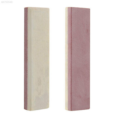 68D0 10000 3000 Grit Sharpening stone Razor Whetstone Polishing Tool for Knives
