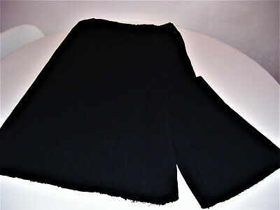 VINTAGE COMME DES GARCONS skirt pants trousers JAPANESE FASHION watanabe tao