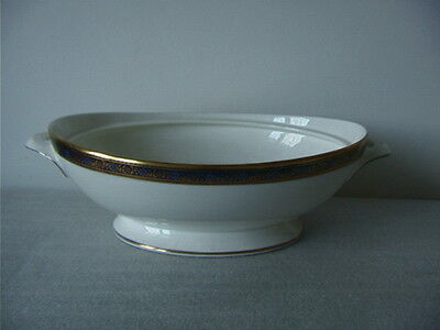 Royal Doulton - Harlow - Vegetable Tureen (Base Only)