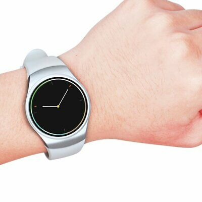 Smart Watch Bluetooth SIM GSM Phone Mate For iPhone For Samsung For Android EA