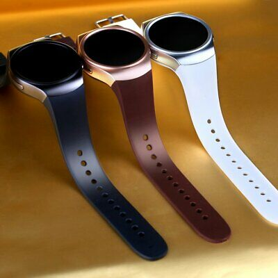 Smart Watch Bluetooth SIM GSM Phone Mate For iPhone For Samsung For Android  YH