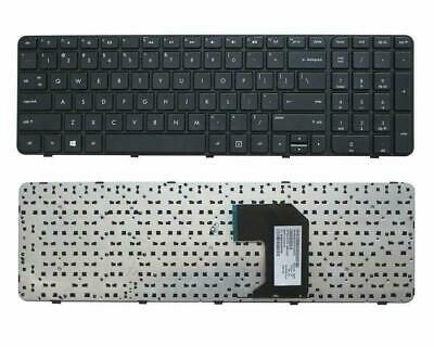 New for HP Pavilion 17-E000,17-Exxx laptop keyboard 725365-001 AER68U00310