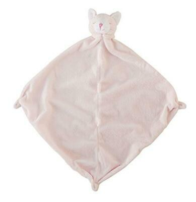 Angel Dear Blankie, Pink Kitty - NUOVO