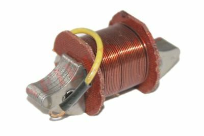 6 Volt Stator Plate Lighting Supply Coil 1 Vespa 125 VN VM 150 VL VB1 VGL1 CDN