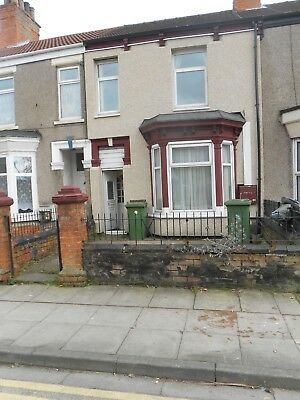 Bargain 7 Bed Shared House - Potential gross yield over 25%