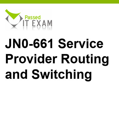 Junos Enterprise Switching Pdf