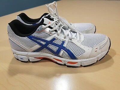 asics gel zone
