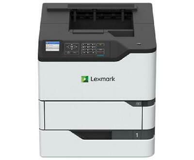 LEXMARK 510 SERIES COLOR JETPRINTER WINDOWS 7 64BIT DRIVER DOWNLOAD