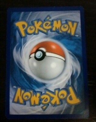 1 Pokemon Card Random Lot - Chance of EX/GX/Ultra Rare/Secret Rare Card - TCG