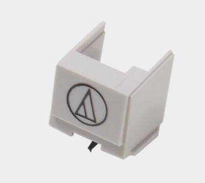 Audio Technica ATN3600L, AT3600L stylus for AT LP-60 turntables and others.
