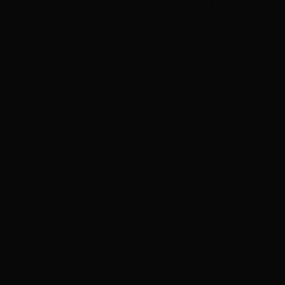 Anpro Clip on GT-1 Digital Tuner, 12 Pack Guitar Picks Include 0.46mm 0.71mm and