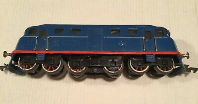 Russian locomotive for Marklin Bing Lionel Russische Eisenbahnen Gauge 0 Russia