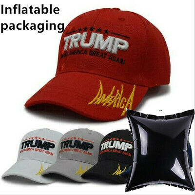 President Donald Trump Hat.Make America Great Again.MAGA.US Seller FAST SHIPPING