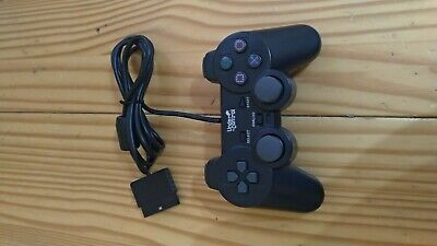 Manette PlayStation 2 Undercontrol