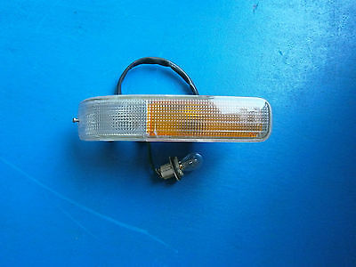 Subaru - Headlight- Flashes  M80 - Rex - Sherpa - Fiori - Mini Jumbo