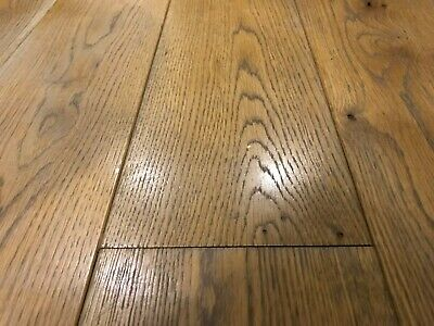 8 3 210mm Ultra Wide Pine Tongue