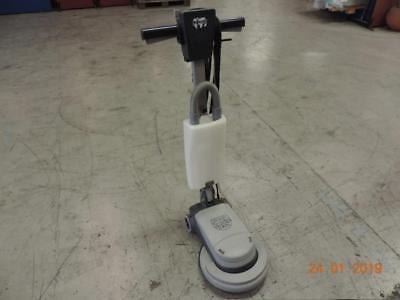 Numatic Lo LIne NLL332 Rotary Scrubber/Buffer/Polisher Floor Cleaner