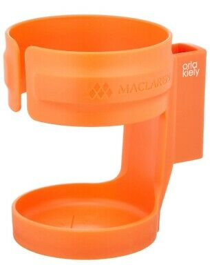 BNWT Rare Orla Kidly Cup Holder For Maclaren Pushchair Buggy LAST ONE