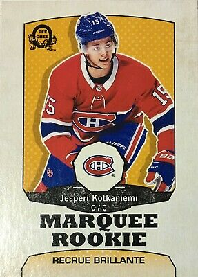 🚨U PICK FROM LIST /CHOiSiS TA CARTE🚨 2018-19 UD Series 2 MARQUEE ROOKIE RETRO