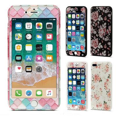 coque iphone 6 imprimé