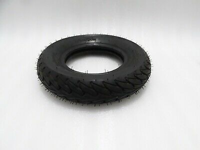 Brand New Vespa Scooter Tyre Size (3/50-8) #vp761 @2X2