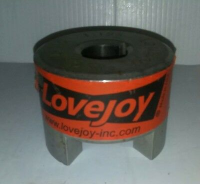Lovejoy L-110, 1.125 Coupler, New, Free Shipping