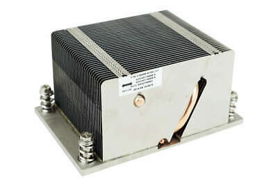 Fujitsu Primergy Heatsink V26898-B1001 for Server RX2540 M2
