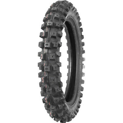 IRC Tires NEW Mx VE-33R 5.10-18 Motorcycle Motocross Offroad Enduro Rear Tyre