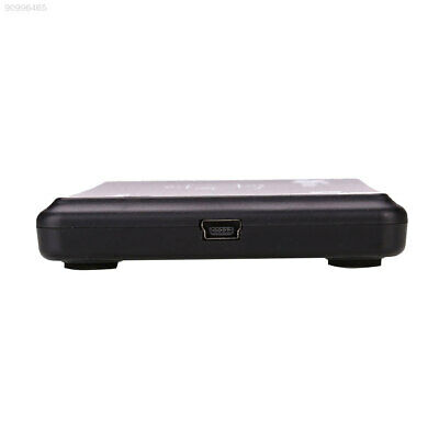 48BC Home Contactless RFID IC Card Writer Reader Copier USB 13.56MHZ 14443A
