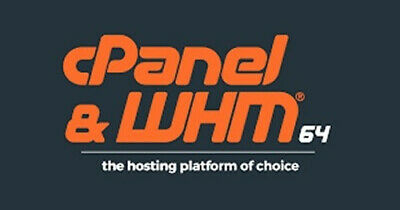 Alpha Reseller Hosting Unlimited Monthly WE ARE ROOT FREE SSL FREE WHMCS! !!!!!!