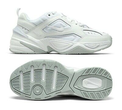 4f4506cc0cf NEW NIKE M2K Tekno Women s Shoes