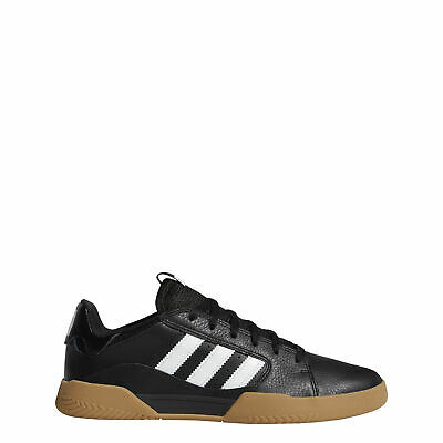 3d5945897ecc ADIDAS VRX LOW Skate Shoes Mens Unisex Footwear Trainer Skate New - EUR  56