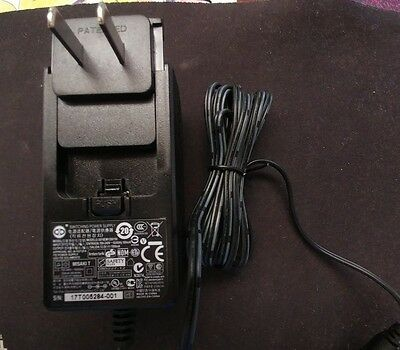 Brand New Original Seagate Expansion AC Power Adaptor For External HDD Use