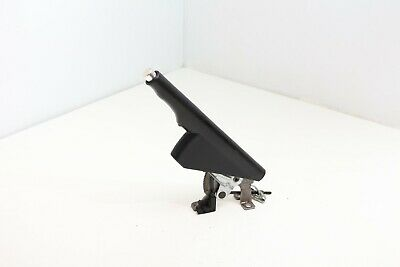 2001 Audi Tt Mk1 8N Roadster Black Handbrake Handle Lever