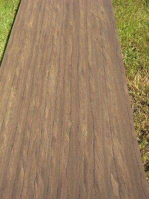 High Quality American Walnut Veneer / Wood Venner Sheet