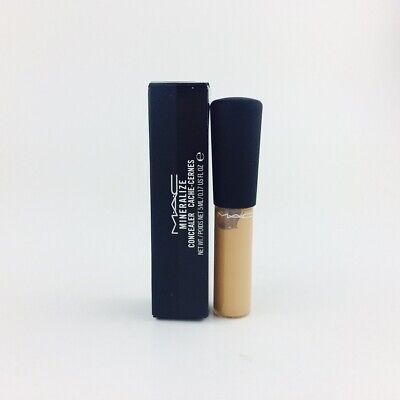Mac Mineralize Concealer NC42 5ml Nuovo