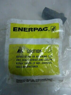 New Enerpac SC3 Swing Cylinder NIFP