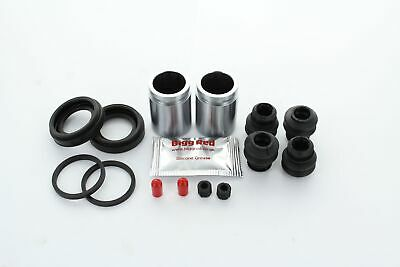 Alfa Romeo 159 2005-2011 REAR Brake Caliper Seal & Piston Repair Kit (2) BRKP88