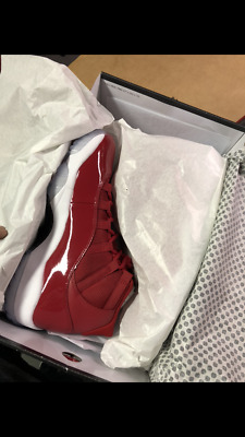 5e70686327e152 BRAND NEW AIR Jordan 15 Kubo  Kubo   The Two Strings  Size 11 100 ...