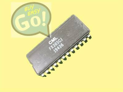DIY EJ-20U CTCSS For For ALINCO DR130 DR150 DR430 DR-M03/06/10/40