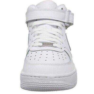 Air One Force 36 Femme Nike Basket 8nOwkX0P