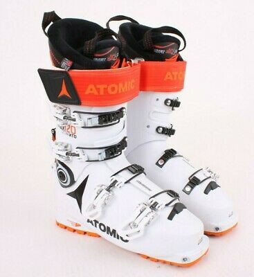 finest selection cae45 ec41e ATOMIC HAWX ULTRA Xtd 120 Alpine Touring Boot 27.5 /42976/