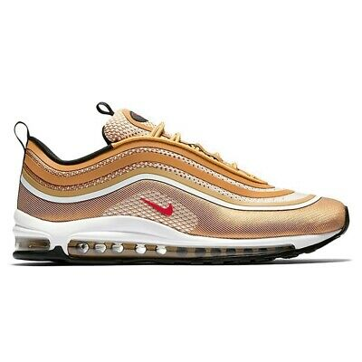 nuove air max 97
