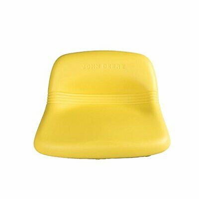 John Deere OEM Seat Cushion AM117446 For GX, LX & STX Series