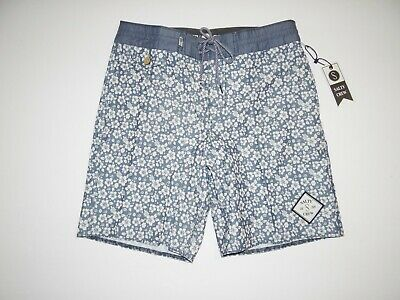 2b838bc49f SALTY CREW BIRDS Eye 2 Boardshort (32) Mint - $59.00 | PicClick