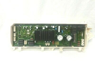 DC92-00686E Samsung ASSY PCB MAIN BB2 STEAM M WF365BTBG