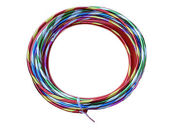 Multicolour Glitter Hoola Hoop Fitness Exercise Game Workout Hula Hoops Activity