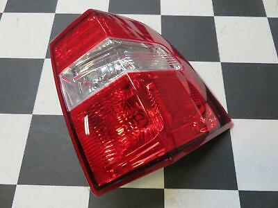 Driver Side Tail Light Assembly For 2007-2017 Ford Expedition 2008 Q448KC Left